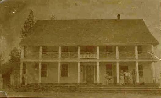 Edgewood-1908