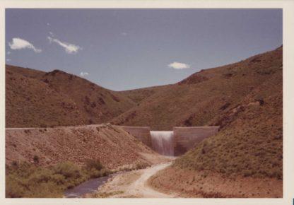Power-Dam-1970s