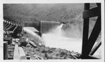 Power-Dam-Old