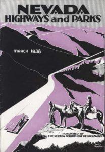 Mar-1938-NV-Magazine