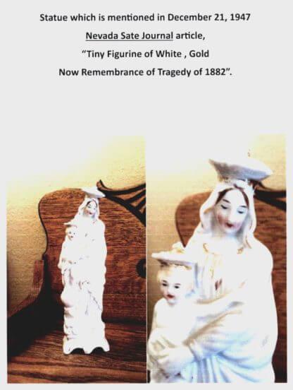 1882-Genoa-Avalance-Figurine