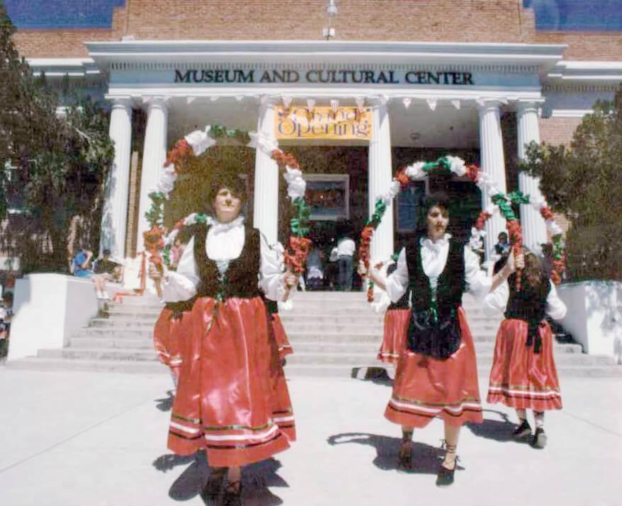 1995-CVMCC-Grand-Opening