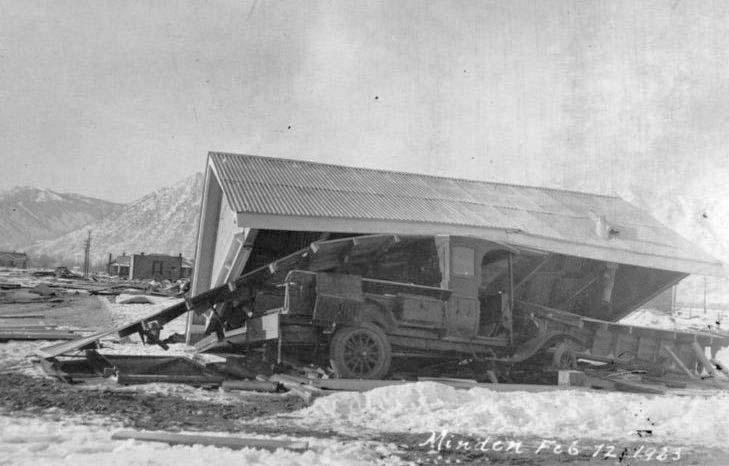 1923-Wind-Storm-Damage